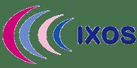 IXOS FORMATION